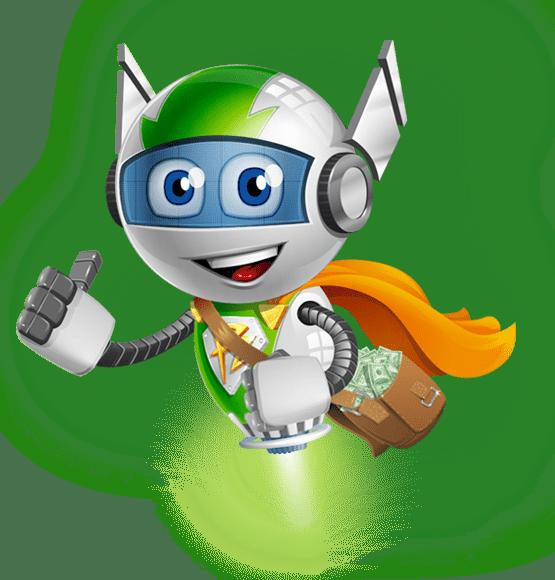 P2P Plattform Robocash – Update Juni 2019