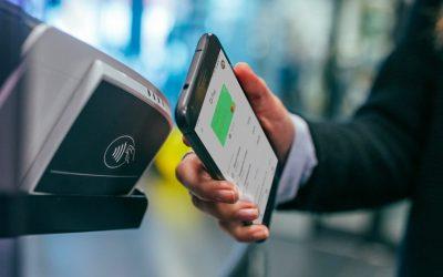TransferWise Grenzenloses Konto für grenzenlose Freiheit